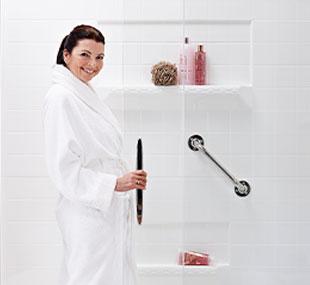 Walk in Baths | Walk in Showers | Shower Baths | Aquability - photo#5